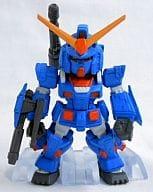 36. Full Armor Gundam (secret) 「 FW GUNDAM CONVERGE 6 」