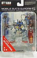 RX-78-2 Gundam FW Gundam Ultimate Operation 5