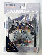 Gundam 「 FW Gundam Ultimate Operation 7 」