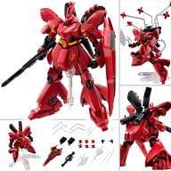 MSN-04 Sotheby 「 Mobile Suit Gundam ASSAULT KINGDOM EX03 」