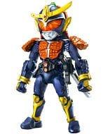 "Kamen Rider Armory Orange Arms ""66 Action Kamen Rider"""