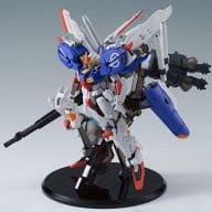MSA-0011 Ex-S Gundam 「 Gundam Sentinel 」 FW GUNDAM STANDart : Premium Bandai only