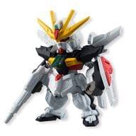 [Expiration Date] Gundam DX 「 FW GUNDAM CONVERGE17 」