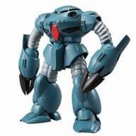 [Expiration Date] Mobile Suit Gundam Universal Unit Z'GOK E