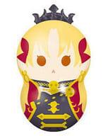 "14. Ereshkigal ""Knuts Fate / Grand Order-Absolute Demon Beast Front Babylonia-"""