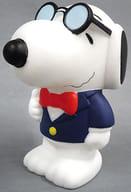 4) Snoopy (Joe Preppy) 「 Snoopy Friends 2 」