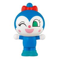 4) Kokin chan 「 kumitate yo! Anpanman 」