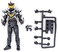 2. Night Rogue 「 SHODO-O Kamen Rider 6 」