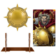 5. Pantheon A 「 Kingdom Weapons Collection 」