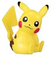 Pikachu 「 Pokemon Get Collections Candy Search, Pokemon World! 」