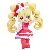 """1. Cure Masheri """"HUG Tsu! Pretty Cure Puriku-to Town Puriku-to 2"""""""