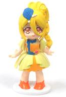 "3. Cure Etoile ""HUG! Pretty Cure Puriku-To Town Puriku-"""