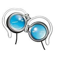 Armless Headphones (Lapis Blue) [HP-AL102-A]