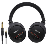 Sony Monitor Headphone [MDR-M1ST]