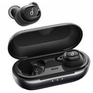 Anker Wireless Earphone Soundcore Liberty Neo (Black) [A3906012]