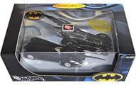 BATMAN BATMOBILE (2 Set) 「 Batman 」 HotWheels [B6000]