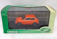 1/43 Honda CIVIC RS (Orange) [43443]