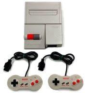 (no box or manual) New NES main body (no box / instructions)