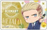 「黑塔利亞World★Stars」