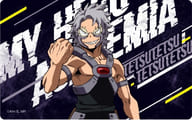 Tetsutetsu Tetsutetsu (Anime 5 th version) Card Sticker vol. 2 「 MY HERO ACADEMIA 」