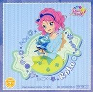 櫻庭羅拉貼「偶像活動Stars!5th Animate博覽會」對象商品購入特典