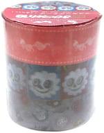 集合紙膠帶3種SET「魔法少女小圓10(展)」