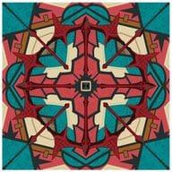 阿拉什·拉巴夫抱枕覆蓋「劇場版Fate/Grand Order-神聖圓桌領域卡美洛-」