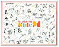 毯子「第一籤偶像老板 SideM 〜 ready to 315! 〜」 A 獎品