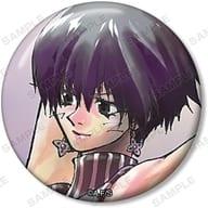 "Wang Gui ""HOSHIN ENGI Trading metal badge ver. C """