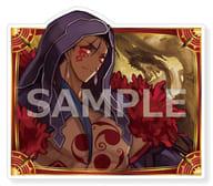 Berserker / Cu Chulainn [Trading Acrylic Badge Vol. 2 」 Fate/Grand Order 「