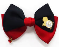 Shuichi Akai ribbon hair clip 「 Detective Conan 」 Universal Studios Japan only