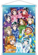 Group B2 : Tapestry 「 Love Live! μ' s×SNOW Miku Matsumoto 2016 」
