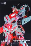 Unicorn Gundam Ver. TWC Tapestry 「 MOBILE SUIT GUNDAM UC 」 Gundam trailer shop only