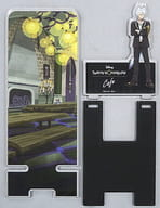 Jack Howl Mobile Stand 「 Disney: Twisted-Wonderland ×OH MY CAFE 」