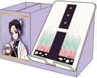 Kocho Shinobu Smartphone Stand Chest 「 Demon Slayer: Kimetsu no Yaiba 」