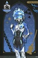 [A la Carte] Ortho Shroud (Sportswear) 「 Disney: Twisted-Wonderland Postcard Book - Gymnostics - 」