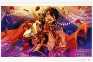 朔間 0 (memorial postcard -ring for SMILE selection - 「 Ensemble Stars! 」