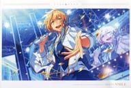 Tenshoin Hidenori Kuramoto (Resolved Symfonia) Memorial Postcard -ring for SMILE selection - 「 Ensemble Stars! 」