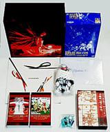NEON GENESIS EVANGELION Box for the Movie [2-piece Set]