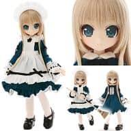 Elno 「 Lil' Fairy - Small Maid - 」