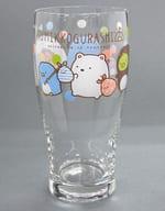 A Glass 「 Sumikko Gusuri Sumikko KUJI Part12 」 Glass Award