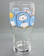 C Glass 「 Sumikko Gusuri Sumikko KUJI Part12 」 Glass Award