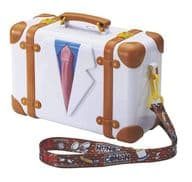 Kaitou Kid Popcorn Bucket 「 Detective Conan 」 Universal Studios Japan only