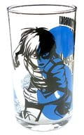 Shoto Todoroki Glass 「 Ichiban KUJI MY HERO ACADEMIA NEXT GENERATIONS! feat. SMASH RISING 」 G Award