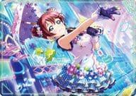 Emma Verde 「 Love Live! School idol Festival ALL STARS Shitajiki Collection NIJIGASAKI Gakuen School idol Dokokai 」