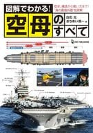 I of the aircraft carriers.