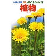 Shokubutsu Shogakukan no Zukan NEO POCKET 2