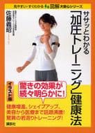 """Kaatsu training"" knowing healthy law"