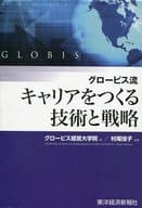 Technologies and Strategies for Creating a Globis Career