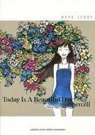 樂隊總譜 supercell 「Today Is A Beautiful Day 」